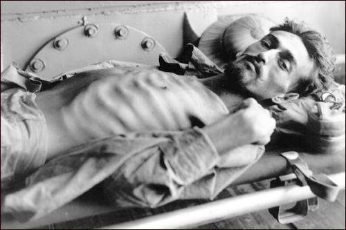 L'enfer de la bataille de Dien Bien Phu du 13 mars au 7 mai 1954 Dbp_pr10