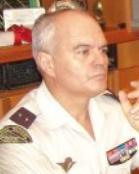 TAUZIN Didier  Général Didier Tauzin ancien CDC du1er RPIMa demande justice pour la France et ses soldats  Tauzin11