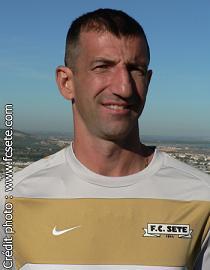 FC SETE 34 // CFA GROUPE C  - Page 2 27786611