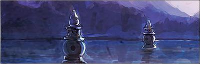 Le Monde de Nirvara Image_19