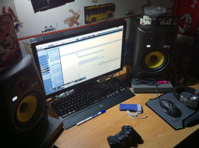Votre Studio Img_0510