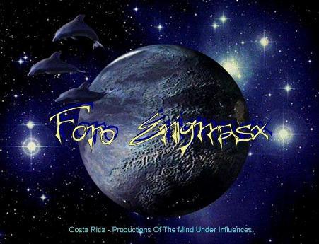 Enigmasx