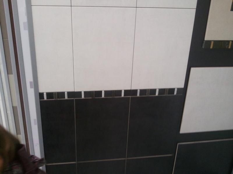 Petite salle de bain Carrel12