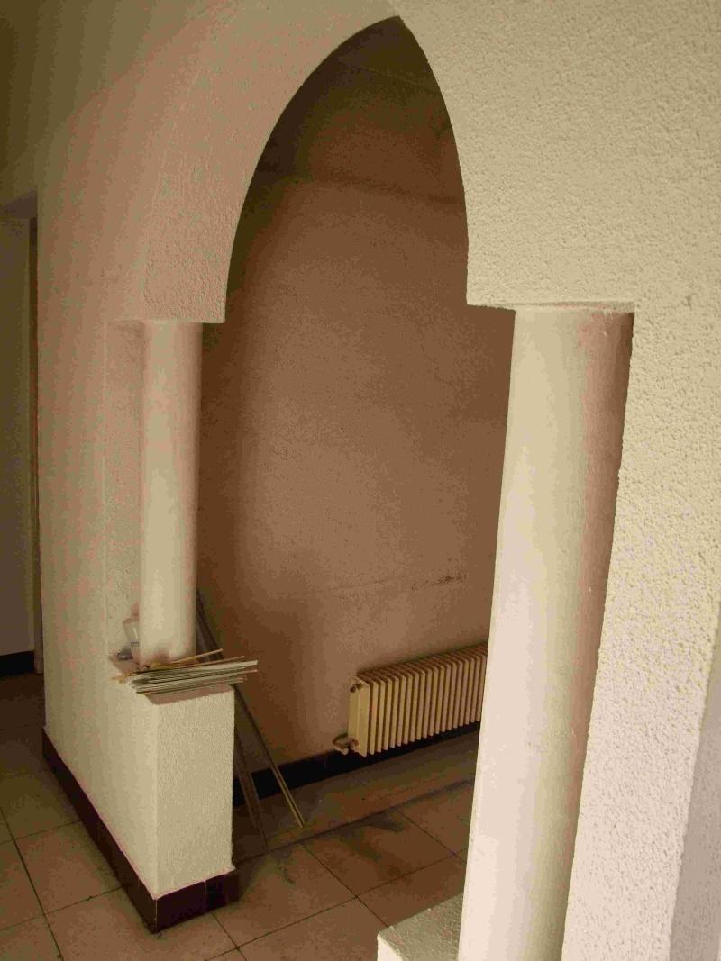 Petite salle de bain Dscf5411
