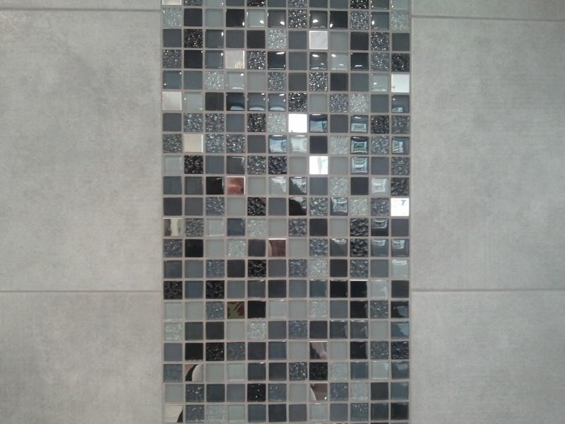 Petite salle de bain Mosaiq11