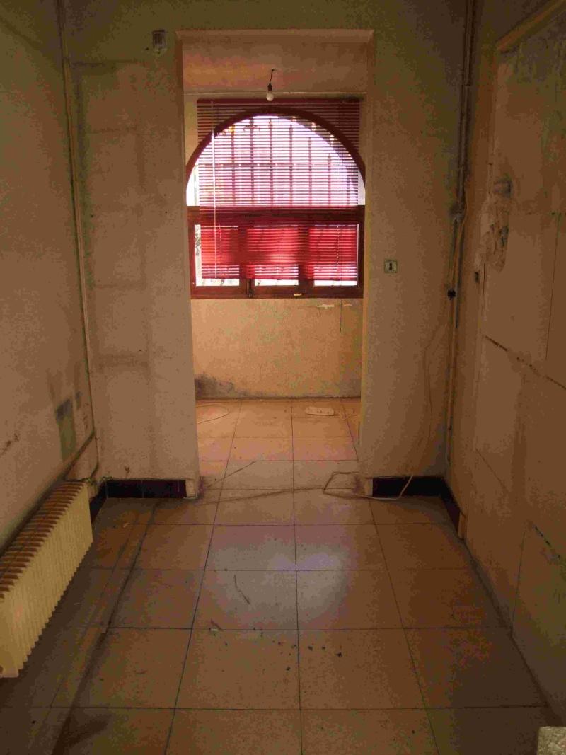 Petite salle de bain Sdb_av10