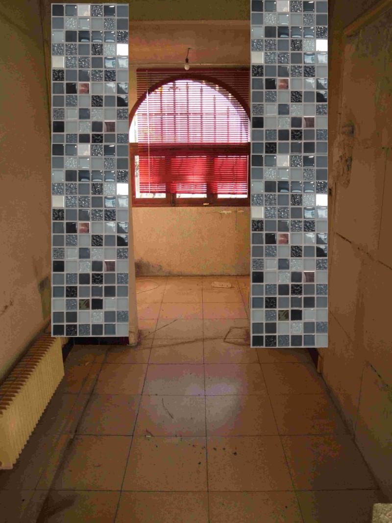 Petite salle de bain Sdb_av11