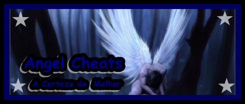 Angel Cheats