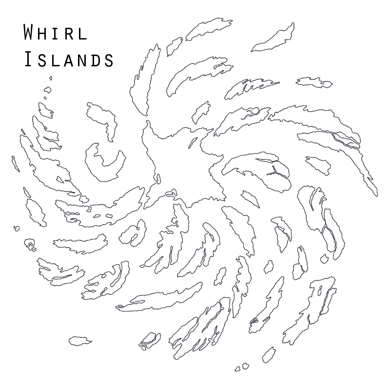Campaign Setting: Whirl Islands Whirl_10