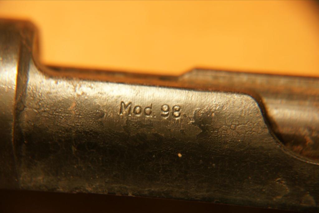 Identification de deux carabines. Dsc05211