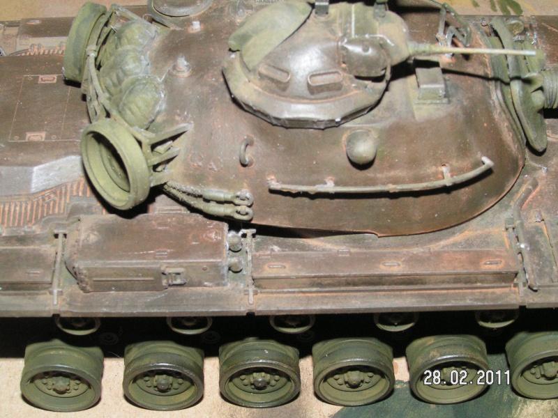 M48A3 W.I.P Pict0016