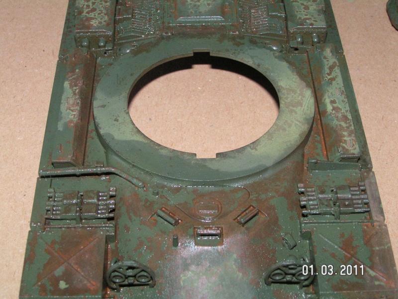 M48A3 W.I.P Pict0017