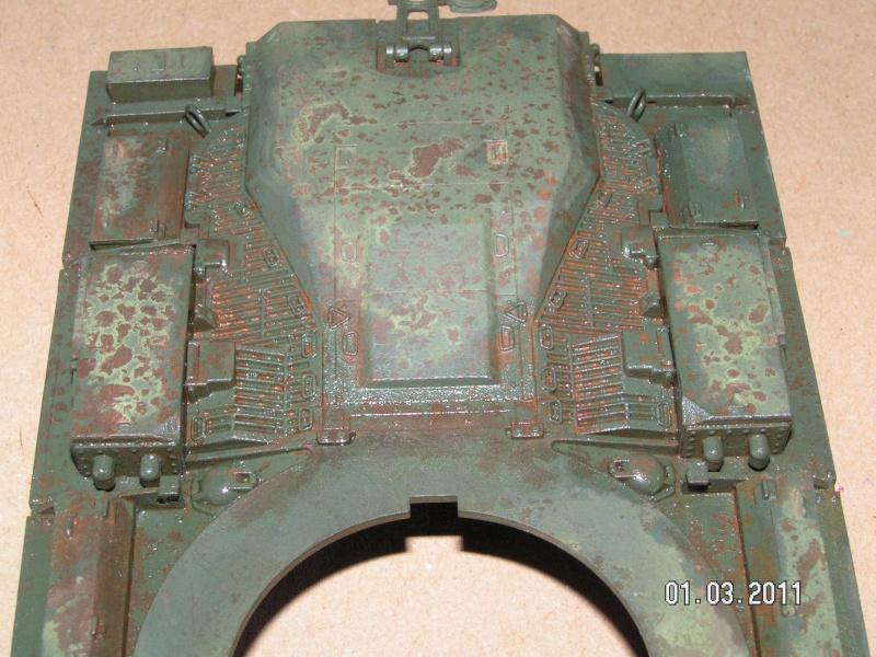 M48A3 W.I.P Pict0018