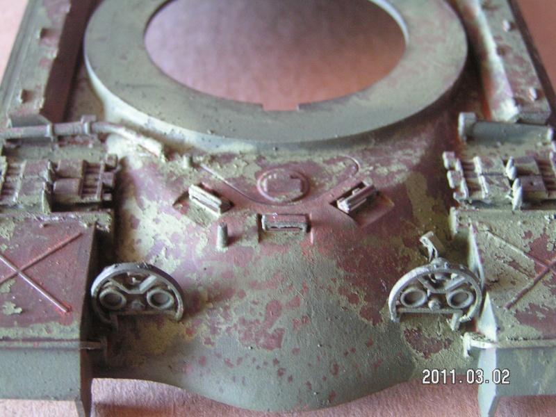 M48A3 W.I.P Pict0019