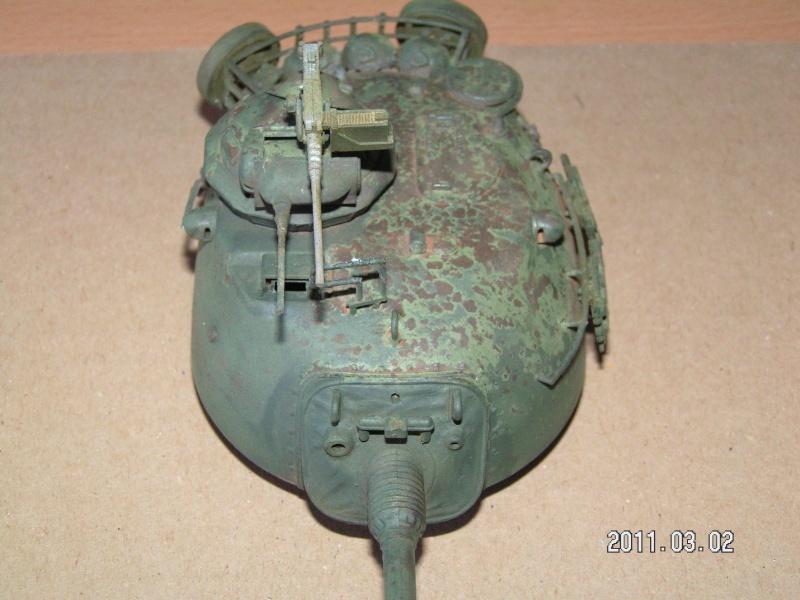 M48A3 W.I.P Pict0021