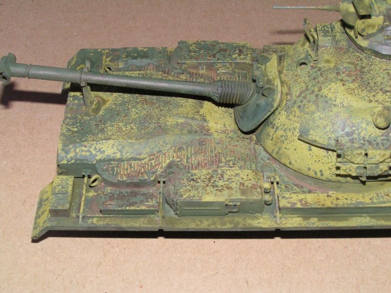 M48A3 W.I.P Pict0024