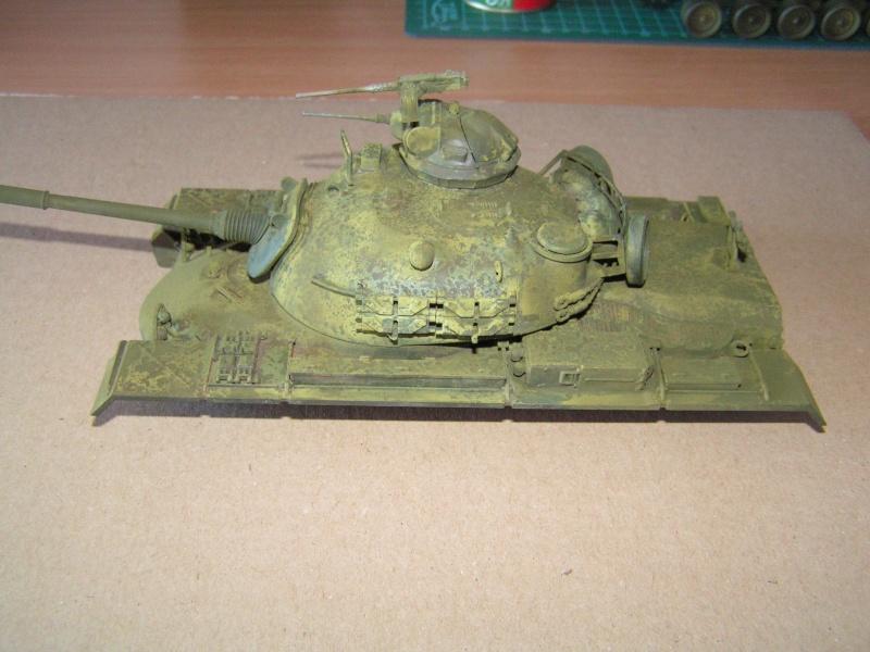 M48A3 W.I.P Pict0025