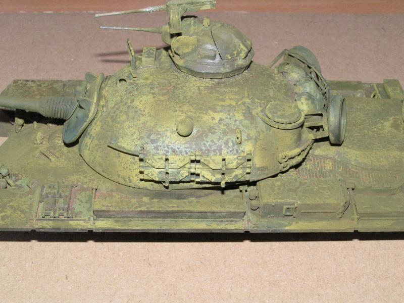 M48A3 W.I.P Pict0026