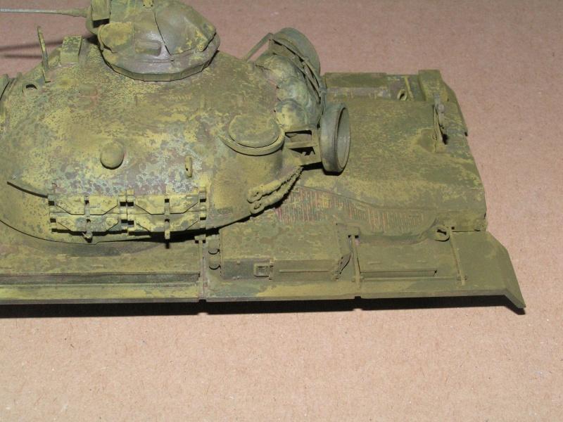 M48A3 W.I.P Pict0027