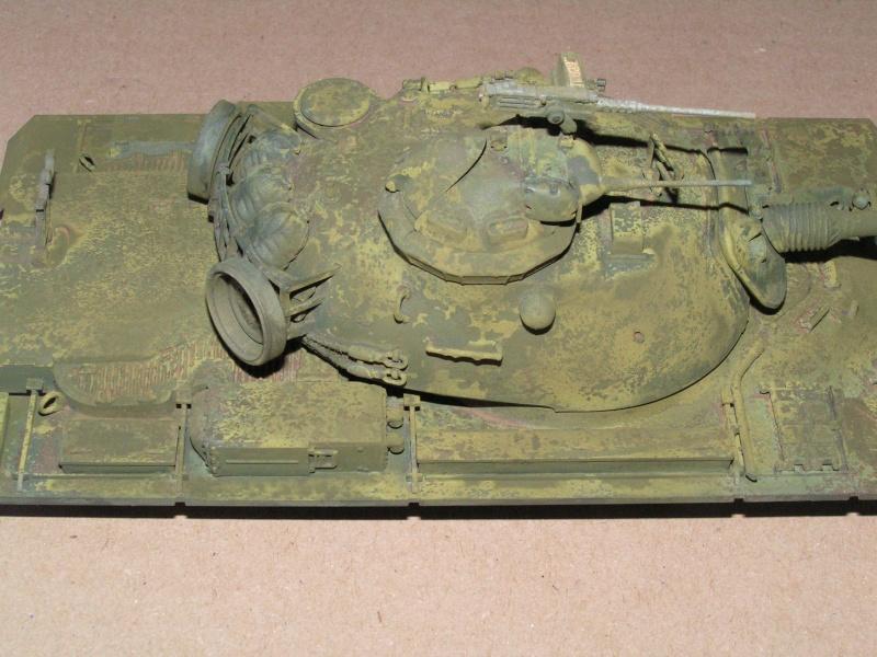 M48A3 W.I.P Pict0028