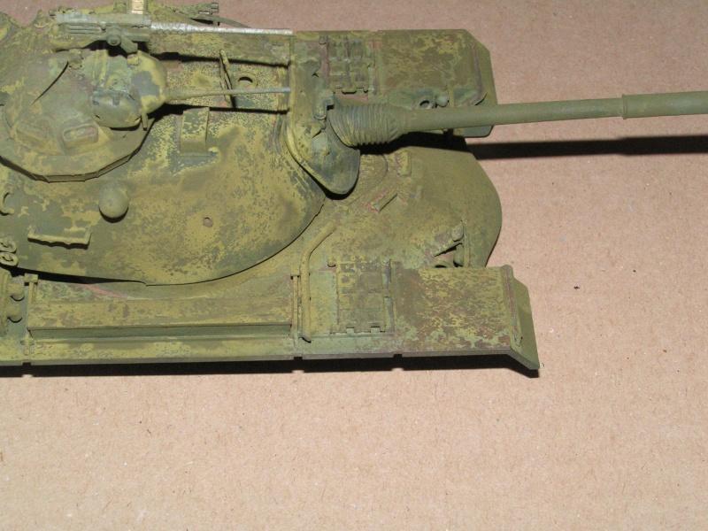 M48A3 W.I.P Pict0029