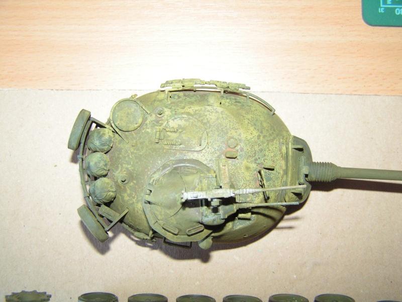 M48A3 W.I.P Pict0030