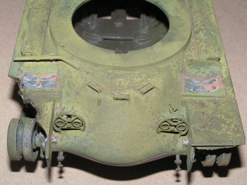 M48A3 W.I.P Pict0031