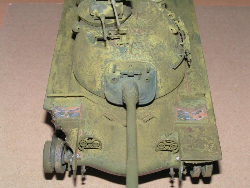 M48A3 W.I.P Pict0032