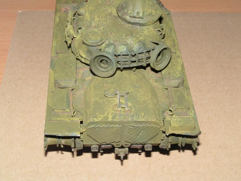 M48A3 W.I.P Pict0033