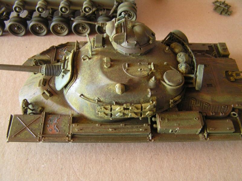 M48A3 W.I.P Pict0039