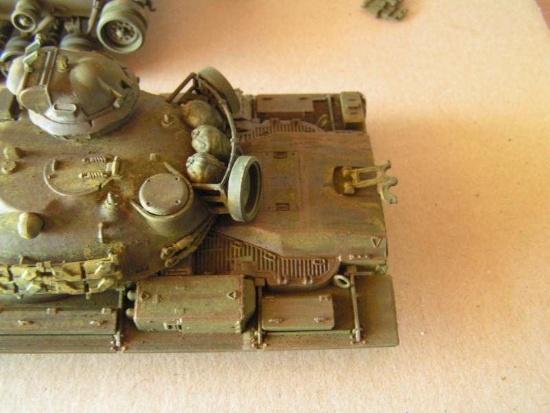 M48A3 W.I.P Pict0040