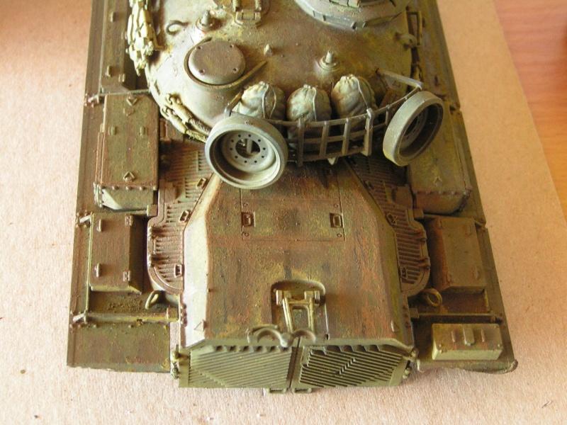 M48A3 W.I.P Pict0041