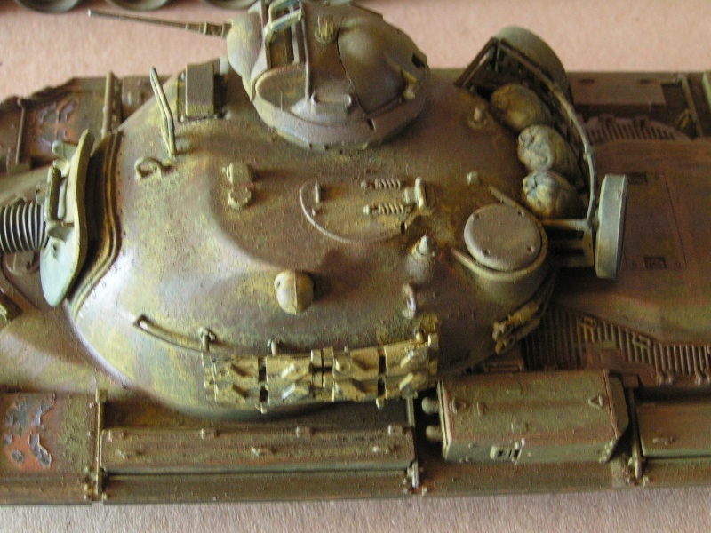 M48A3 W.I.P Pict0042