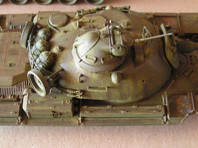 M48A3 W.I.P Pict0043