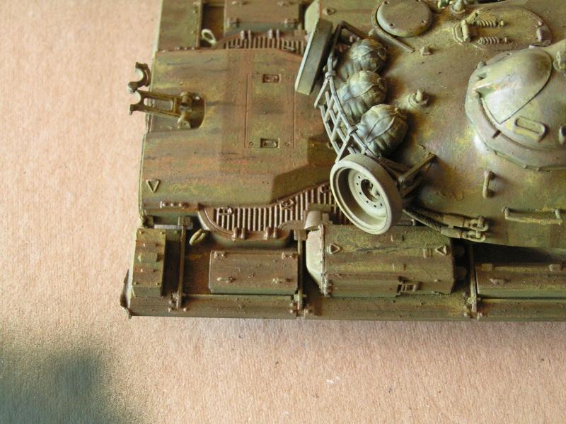 M48A3 W.I.P Pict0044