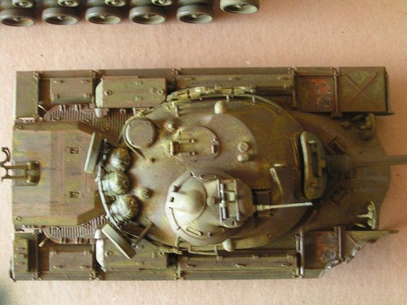 M48A3 W.I.P Pict0045