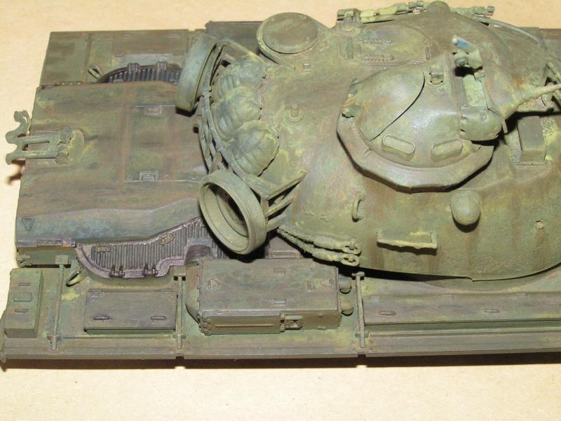 M48A3 W.I.P Pict0062