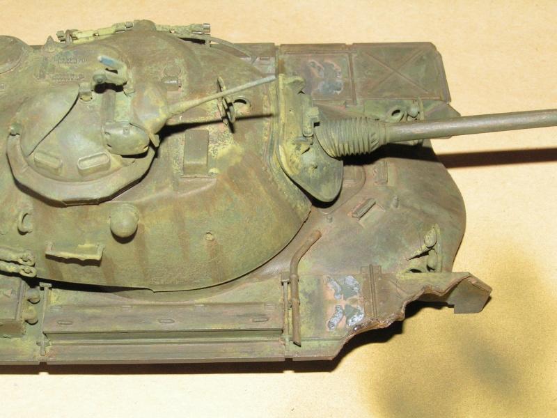 M48A3 W.I.P Pict0063