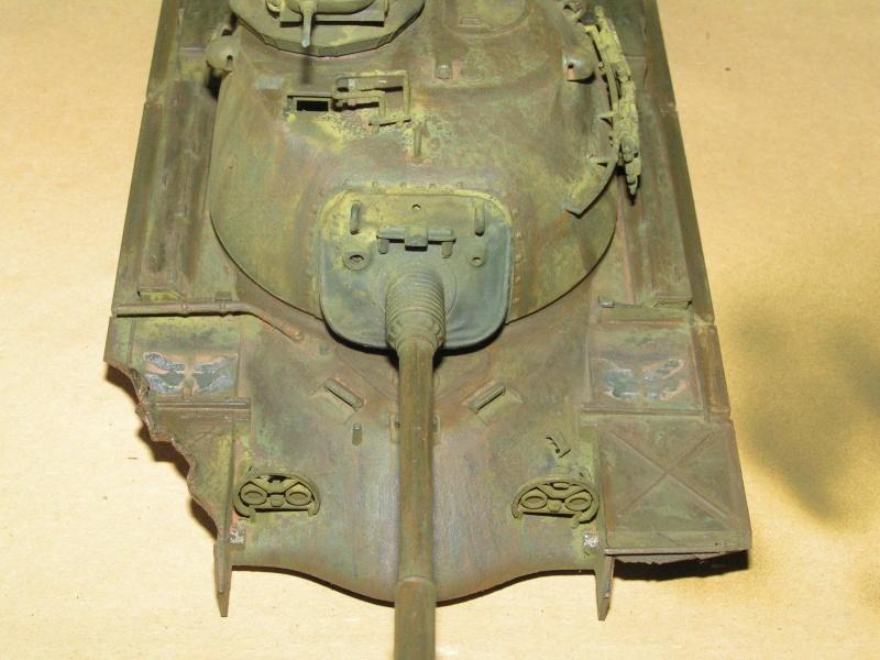 M48A3 W.I.P Pict0064