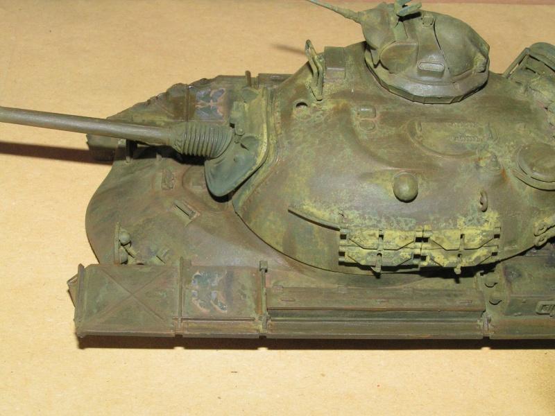M48A3 W.I.P Pict0065