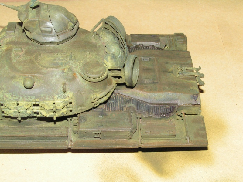 M48A3 W.I.P Pict0066
