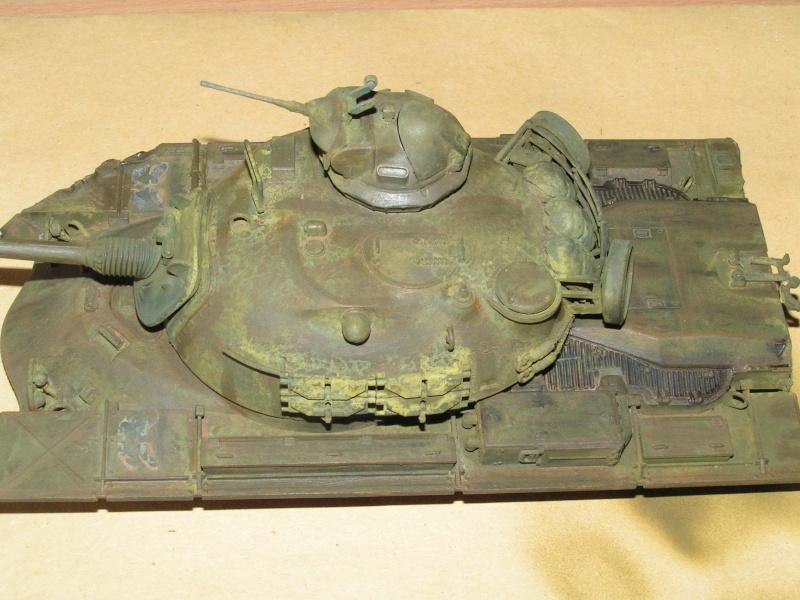 M48A3 W.I.P Pict0067