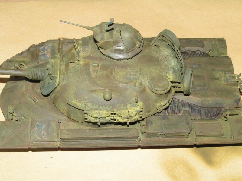 M48A3 W.I.P Pict0068