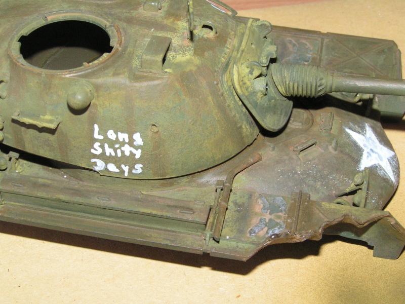 M48A3 W.I.P Pict0071