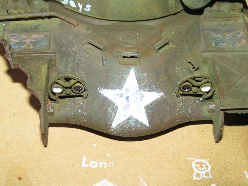 M48A3 W.I.P Pict0072