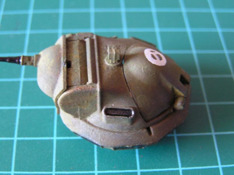 M48A3 W.I.P Pict0073