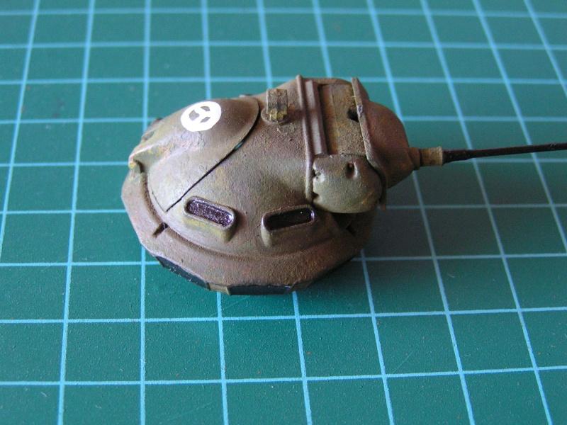 M48A3 W.I.P Pict0074