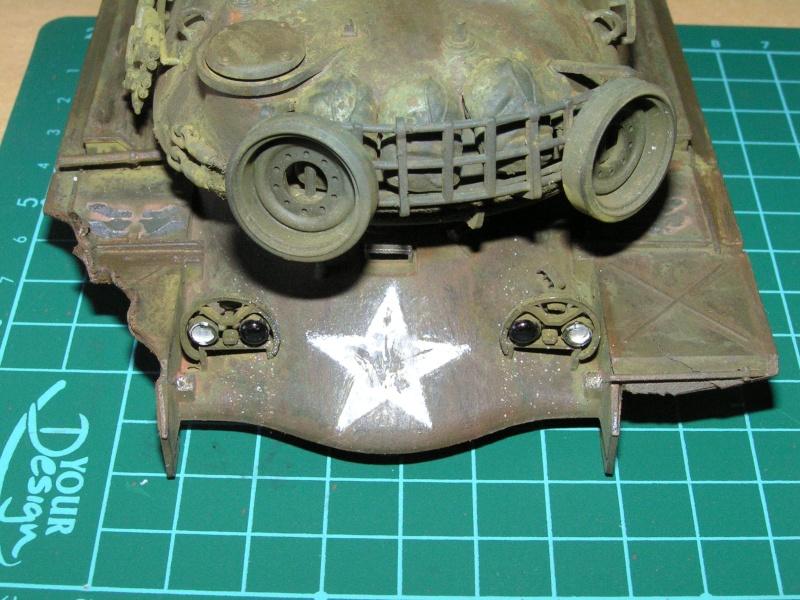 M48A3 W.I.P Pict0075