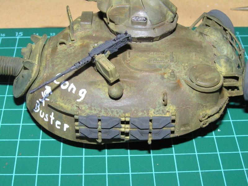 M48A3 W.I.P Pict0076