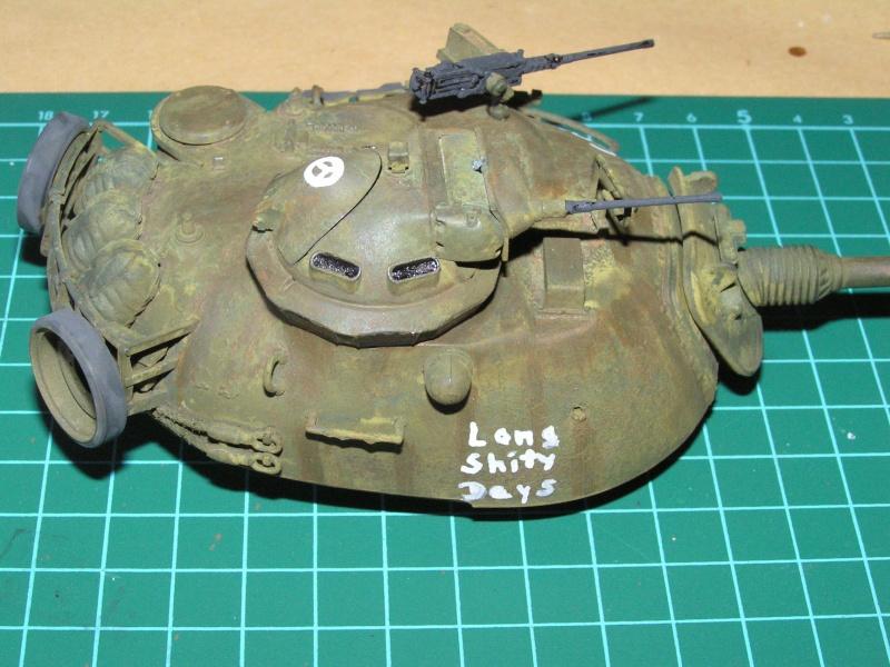 M48A3 W.I.P Pict0077